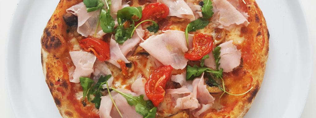 B2_restaurant-le-ptit-bouchon-pizza
