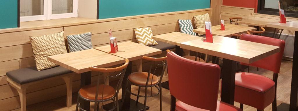 B4_restaurant-le-ptit-bouchon-interieur
