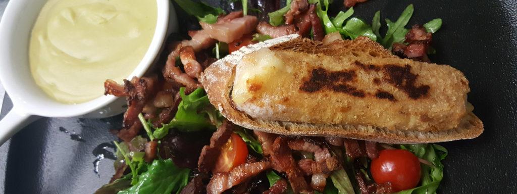 B5_restaurant-le-ptit-bouchon-restauration